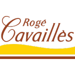 roge-cavailles