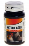 Natura Gold Sperm Optimizer 60 Gélules