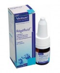 Virbac Regefluid 10ml