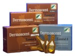 Dermoscent Essential 6 Spot-on Chien 10-20kg 4 Pipettes