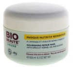 Bio Beauté by Nuxe Masque Nutritif 200ml
