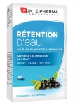 Forte Retention Eau X1