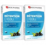 Forte Retention Eau X2