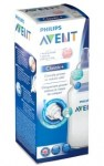 Avent Biberon 330ml Classic Transparent