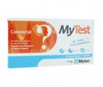 Mylan My Test Colorectal
