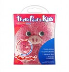 Thera Pearl Chaud Froid Kids Grenadine