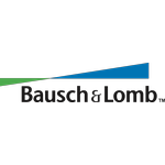 Bausch_and_Lomb