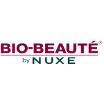 biobeaute-by-nuxe