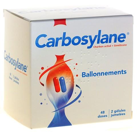 carbosylane