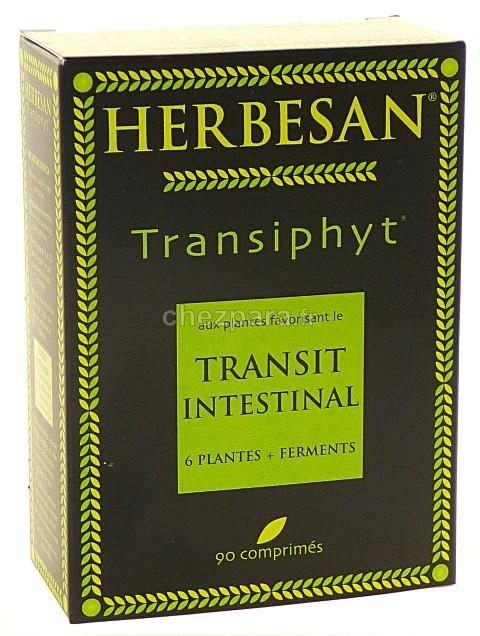 constipation transit herbesan transiphyt. Black Bedroom Furniture Sets. Home Design Ideas