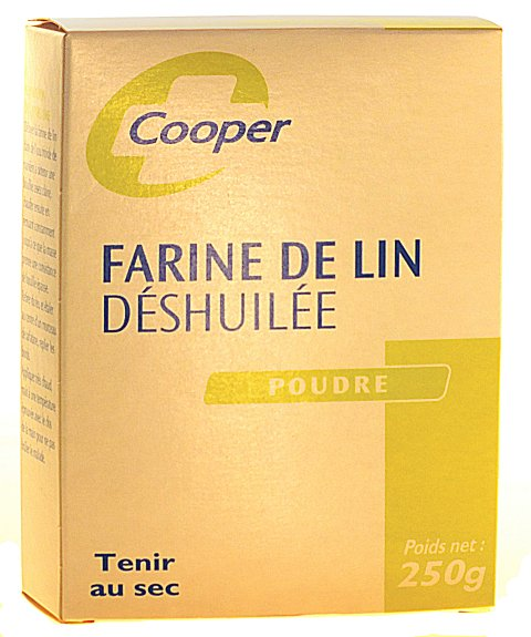 bouillottes poches de froid cooper farine de lin d shuil e 250g. Black Bedroom Furniture Sets. Home Design Ideas