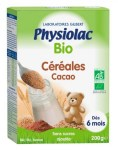 1-Physiolac cacao