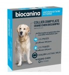 Biocanina Biocanipro Collier Grand Chien