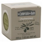 1-comptoir pain authentique