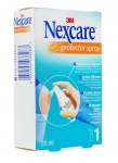 1-nexcare protector