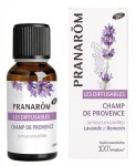Pranarom Synergies pour Diffuseur Provence