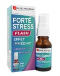 Forte Pharma Anti Stress Flash Spray 15ml
