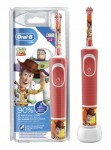 Oral-B Kids Stages Power Brosse à Dents Electrique Rechargeable Star Wars