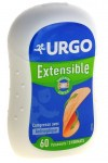 Urgo Multi Extensible 60 Pansements