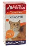 Thekan Vital Form Senior Chat Comprimés