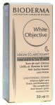 Bioderma White Objective Sérum 30ml