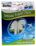 Renu Solution Multifonctions Flight Pack