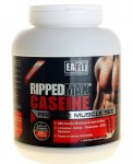 EA FIT Ripped Max Caseine Chocolat 750g
