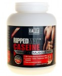 EA FIT Ripped Max Caseine Vanille 750g