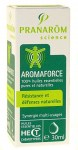 Pranarom Aromaforce Synergie Multi-Usages 30ml
