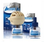 Adaptil Chien Diffuseur Complet