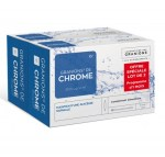 Granions de Chrome 200µg/Jour Lot de 2