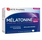 Forte Melatonine 1900
