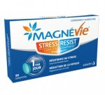 Magnevie Stress Resist Comp
