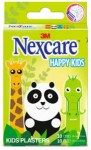 Nexcare Happy Kids