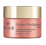 Nuxe Prodigieuse Boost Baume