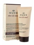 Nuxe Reve Baume Visage 30ml Tube