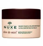 Nuxe Reve Baume Visage 50ml Pot