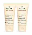 Nuxe Reve Creme Mains X2