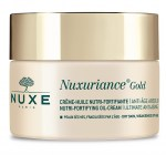 Nuxuriance Gold Creme Huile