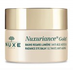 Nuxuriance Gold Regard