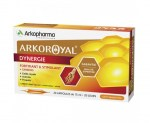 Arko Royal Dynergie