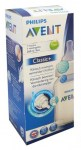 Avent Biberon 260ml Classic Transparent