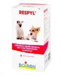 Boiron Respyl 30ml