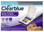 Clearblue Moniteur de Fertilité Advanced