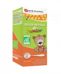 Forte Pharma Gelée Royale Junior Sirop Bio