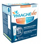 magnevie sachet