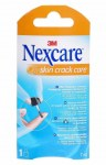 Nexcare Skin Crack Care Film Protecteur Crevasses