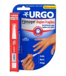 Urgo Filmogel Ongles Fragiles